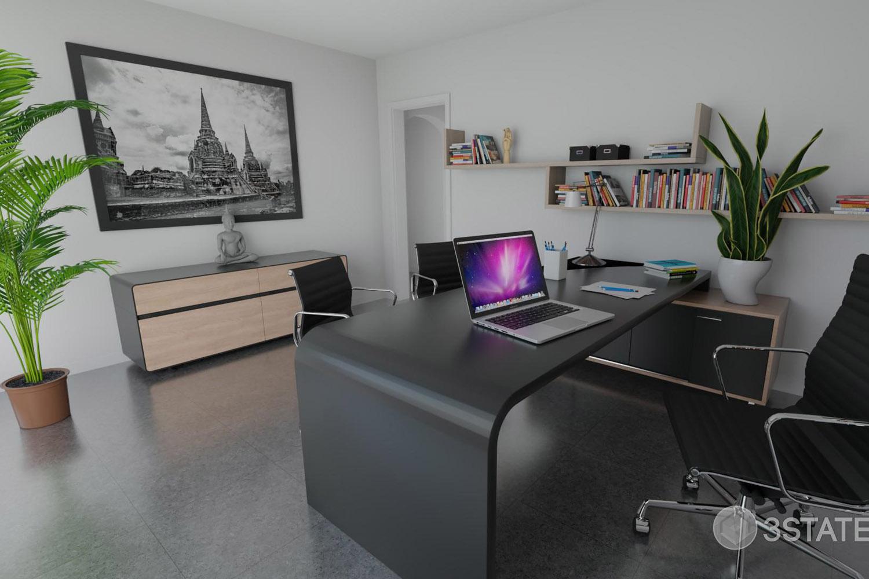3D Bureau
